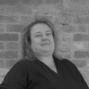 Way Ahead Care - Kathy Baker