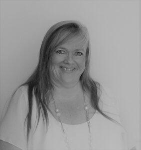 Karen Paddock